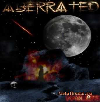 Aberrated - Immolate (2012)
