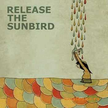 Release The Sunbird - Imaginary Summer [EP] (2012)