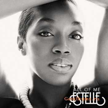 Estelle - All of Me (2012)