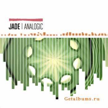 Jade  - Analogic  (2008)