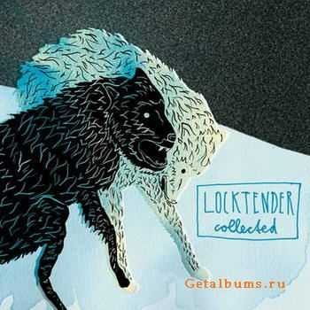 Locktender - Collected (2012)