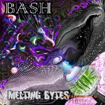Bash – Melting Bytes (2011)
