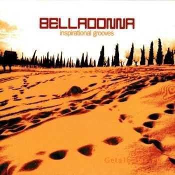Belladonna - Inspirational Grooves (2008)