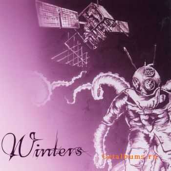Winters - Winters [EP] (2006)