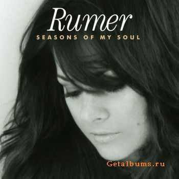 Rumer - Seasons of My Soul (Deluxe Version) (2012)
