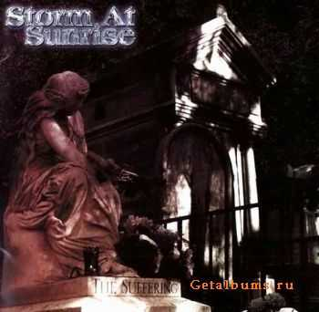 Storm At Sunrise - The Suffering 2001