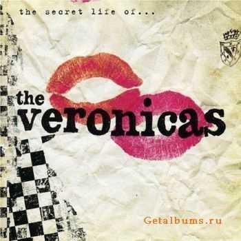 The Veronicas - The secret life of... (2005)