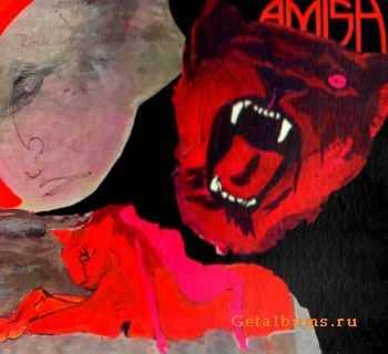 Amish - Amish 1972