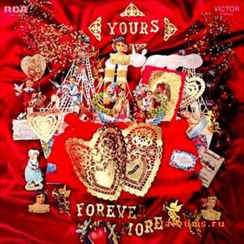 Forever More - Yours 1970