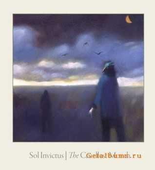 Sol Invictus - The Cruellest Month (2011)