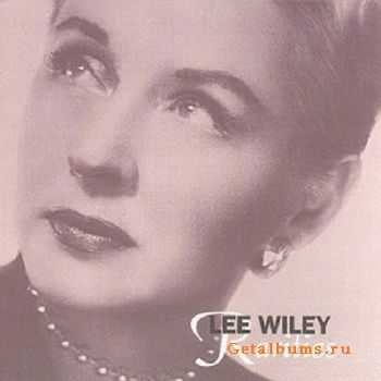 Lee Wiley - Rarities 1936-1959 (1997)