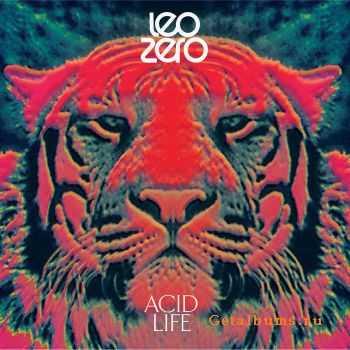 Leo Zero - Acid Life (2012)