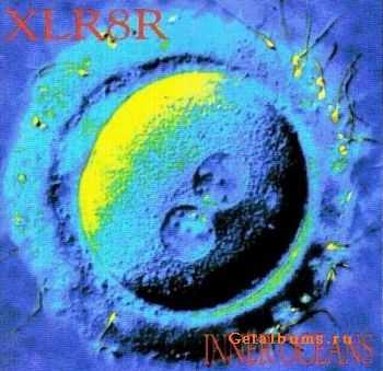 XLR8R - Inner Oceans 1995