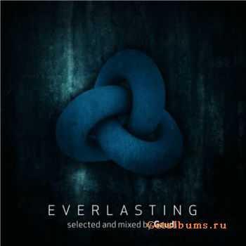 VA - Everlasting (2012)