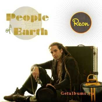 Reon – People Of Earth (2007)