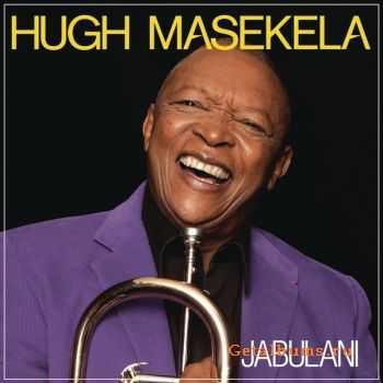 Hugh Masekela � Jabulani (2012)