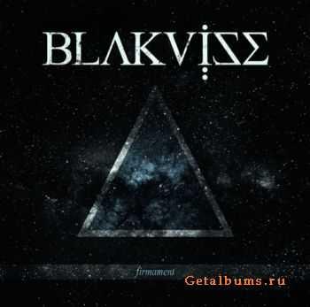 Blakvise - Firmament (2012)