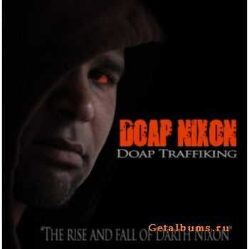 Doap Nixon - Doap Traffiking (2011)