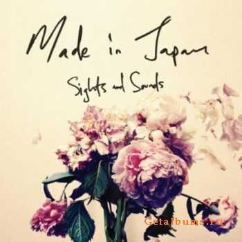 Made in Japan - Sights and Sounds (2012)