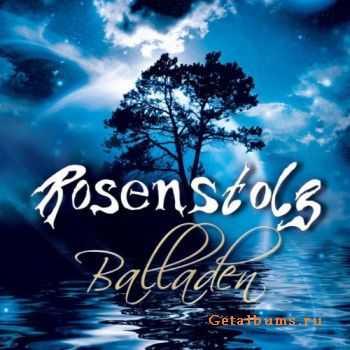 Rosenstolz - Balladen (2012)