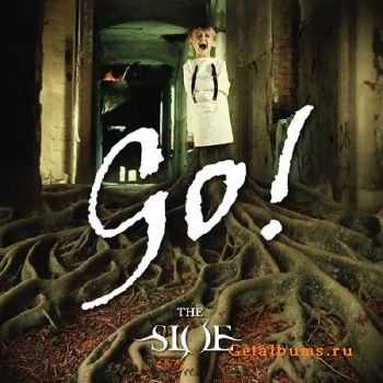 The SLOE - Go! (2012)