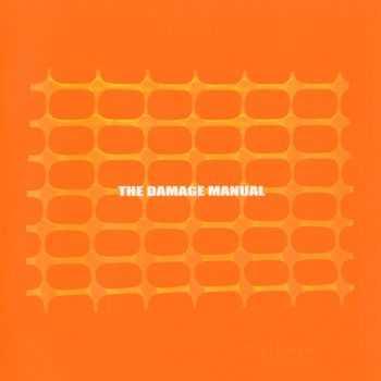The Damage Manual - The Damage Manual (2000)