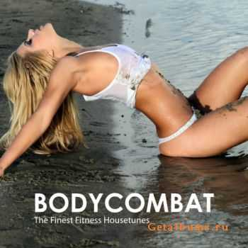 VA - Bodycombat The Finest Fitness Housetunes (2011)