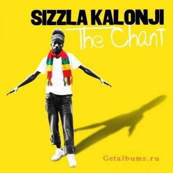 Sizzla Kalonji - The Chant (2012)