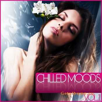 VA - Chilled Moods, Vol. 1 (2012)