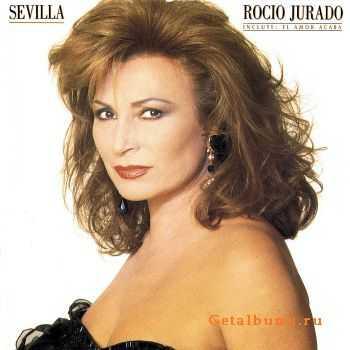 Rocio Jurado - Sevilla (1991)