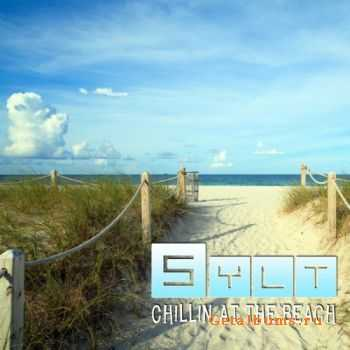 VA - Sylt (Chillin At The Beach) (2011)