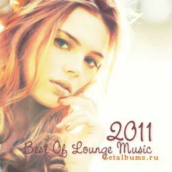 VA - Best Of Lounge Music 2011 (2011)
