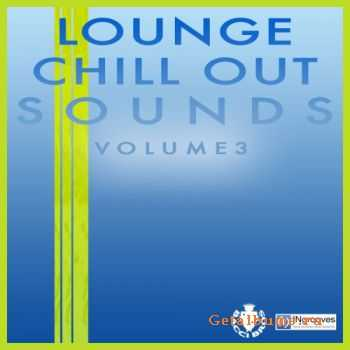 VA - Lounge Chill Out Sounds Vol.3 (2011)
