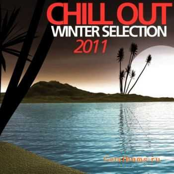 VA - Chill Out Winter Selection 2011 (2011)
