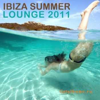VA - Ibiza Summer Lounge 2011 (2011)