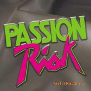 Passion Risk (2000)