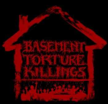 Basement Torture Killings - The Second Cumming (2011)