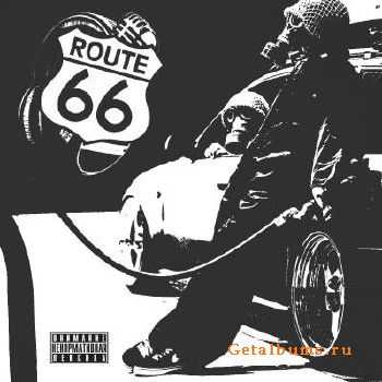 ROUTE66 (2012)