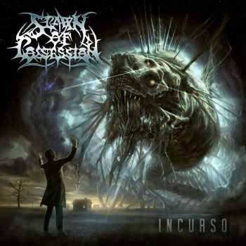 Spawn Of Possession - Incurso (2012)
