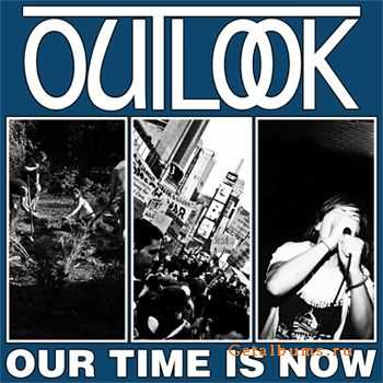 Outlook - Our Time Is Now (2012)
