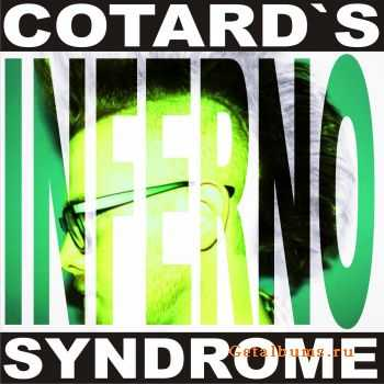 Cotard's Syndrome - Inferno (2012)