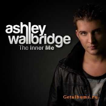 Ashley Wallbridge - The Inner Me (2012)