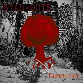 Stab-Outs - First Try (2007)