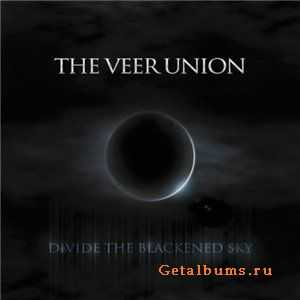 The Veer Union - Divide the Blackened Sky (2012)