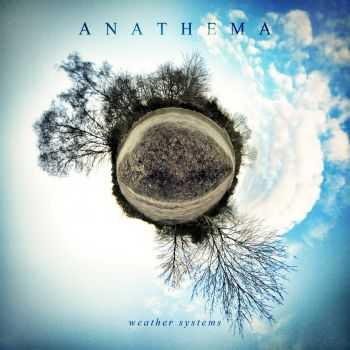 Anathema - Weather Systems (2012)