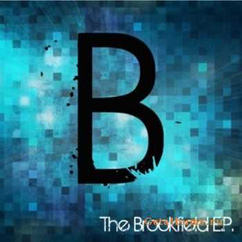 Brookfield - The Brookfield [EP] (2012)
