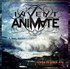 Invent, Animate - Waves (2012)