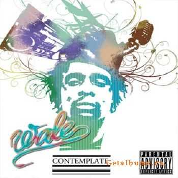 Wale – Contemplate (2012)