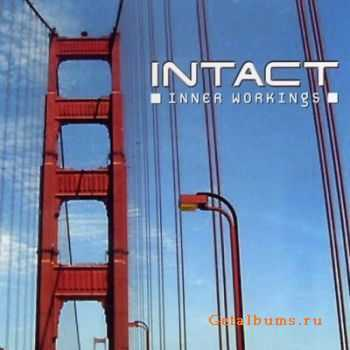 Intact - Inner Workings (2001)