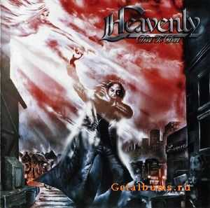 Heavenly - Dust to Dust (2004)
